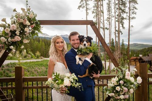 Gallery Image June_20th_2020_Wedding-June_20th_2020_Wedding_2-0163.jpg