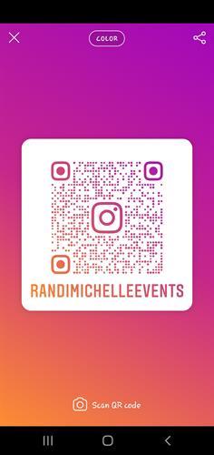 Gallery Image Screenshot_20200930-070226_Instagram.jpg