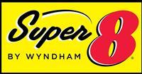 Super 8 Windsor - windsor