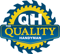 The Quality Handyman LLC