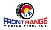 Front Range Mobile Tire
