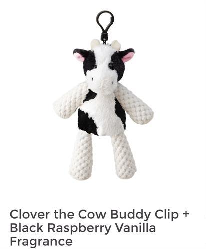 Buddy Clip