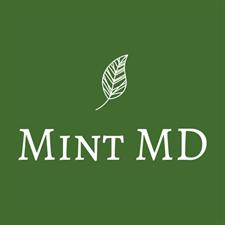 Mint MD