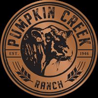 Pumpkin Creek Ranch