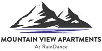 Mountain View Apartments At RainDance
