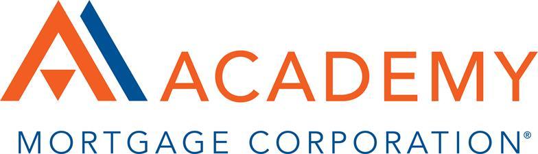 Academy Mortgage - Troy Baldwin
