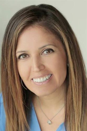 Norma Baldwin - Loan Officer, NMLS# 859245