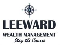 Leeward Wealth Management