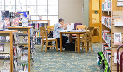 Gallery Image Clearview_Library-9320.jpg