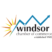 Windsor Chamber announces dynamic new board