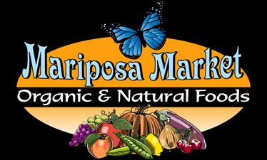 Mariposa Market