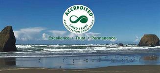 Mendocino Land Trust