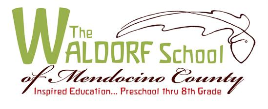 Waldorf School of Mendocino County