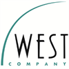 West Company