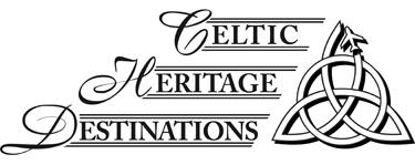Celtic Heritage Destinations