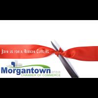Ribbon Cutting & Grand Opening: Netranom