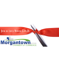 Ribbon Cutting: Ziebart of Morgantown