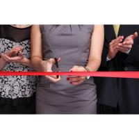 Ribbon Cutting: NextGen Federal Systems