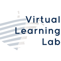 Virtual Learning Lab: PPP and Current Options for Small Businesses and Nonprofits