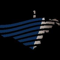 Ribbon Cutting: J.Q. Dickinson Appalachian Mercantile