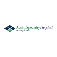 Acuity Specialty Hospital of Morgantown