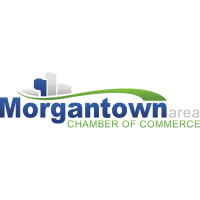 Morgantown Area Chamber of Commerce