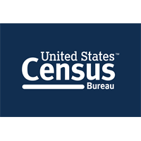 Census taker jobs available