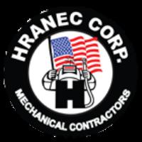 Hranec Corporation - Uniontown