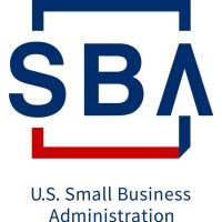 U.S. Small Business Administration -