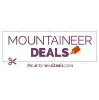 Visit Mountaineer Country CVB - Morgantown