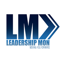 Leadership Monongalia Accepting Applications