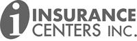 Insurance Centers, Inc.