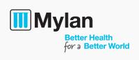 Viatris (formerly Mylan, Inc.)