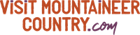 Visit Mountaineer Country CVB