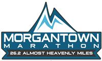 Morgantown Marathon Announces Registration and Video Award