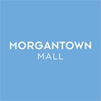 Morgantown Mall