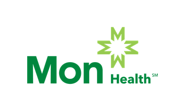 Mon Health