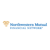 Northwestern Mutual of Morgantown slated to relocate in November