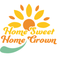 Family Fun Day 2019 - Home Sweet Home Grown