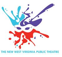 Please consider a year-end contribution to West Virginia Public Theatre