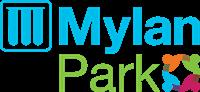 Mylan Park
