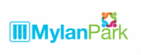 Mylan Park Foundation, Inc. - Morgantown