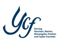 YCF:  Responding to local needs, now and in the future