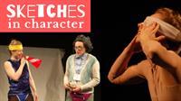 Comedic Duo Brings Financial Literacy Seminar, and more, to MAC