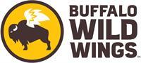 Buffalo Wild Wings - Morgantown