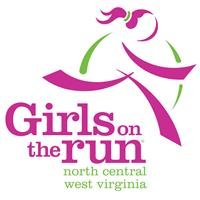 Giving Tuesday:  Girls on the Run of North Central WV - Give her a place to belong!