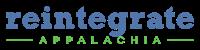 News Release: Reintegrate Appalachia Initiative