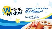 Waffles and Wishes