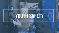 Youth Safety 10 and up