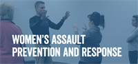 Women's Assault Prevention and Response